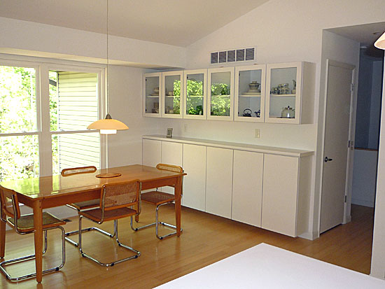 wall mounted cabinets office. popular florence knoll office wall hanging cabinet mounted cabinets u