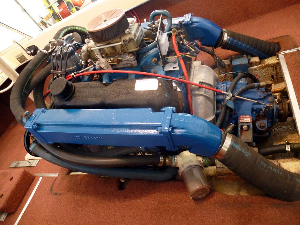 ford 351w boat motor diagram trusted wiring diagram u2022 rh govjobs co