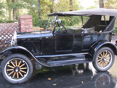 model t ford touring car for sale. Cars Review. Best American Auto & Cars Review