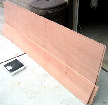 Plywood: Luan Plywood Lowes